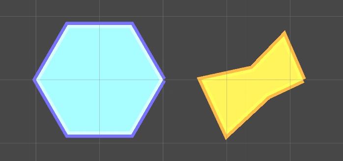 netchart-mesh